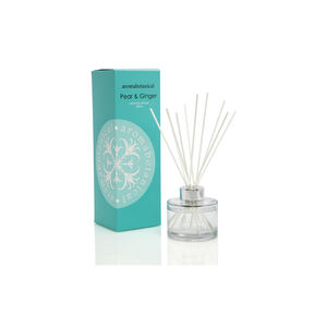 Pear & Ginger Reed Diffuser