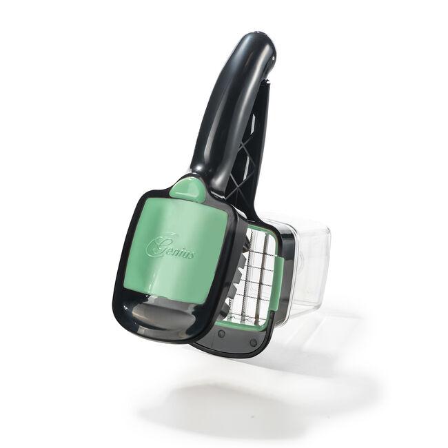 JML Nicer Dicer Quick - Green