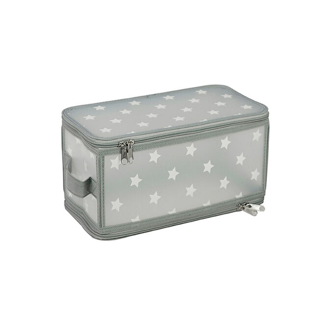 Clever Star Clothes Shoe Storage 30x15x15cm