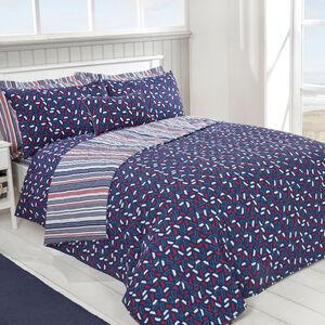 Fintan Bedspread 200 x 220cm
