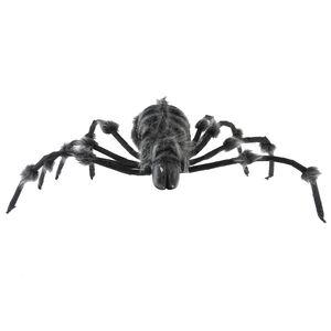 Giant Skeleton Spider 1m
