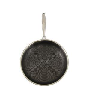 Noferro Professional Frying Pan - 30cm