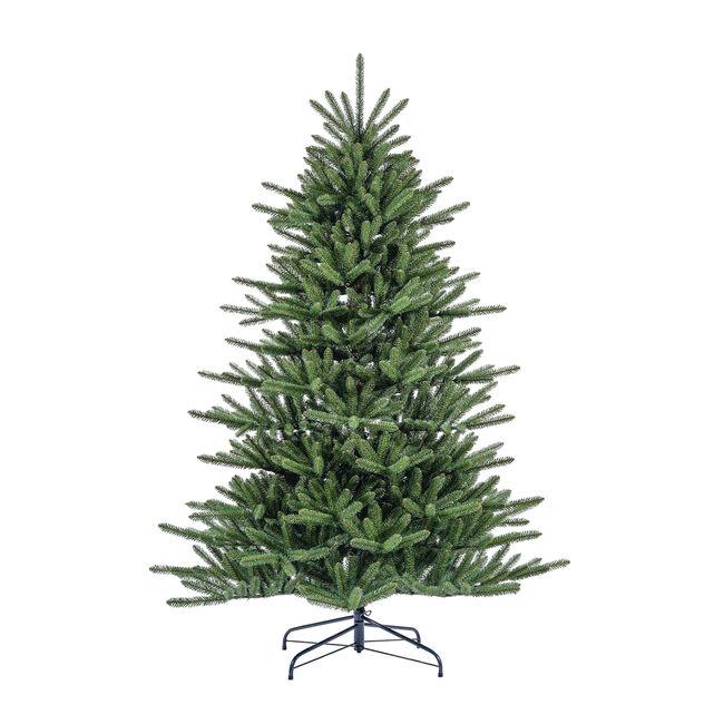 Christmas Fir Tree 6ft