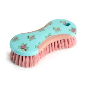 Gypsy Rose Hand Scrub Brush