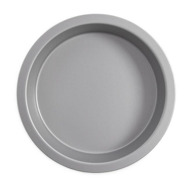Baker & Salt Silver Sandwich Tin 20.5cm