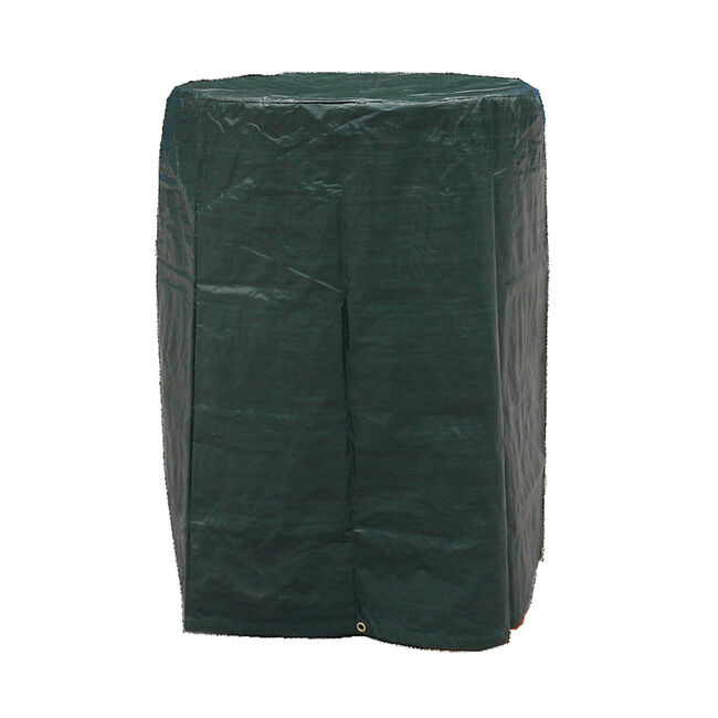 Kettle BBQ Cover 100gsm