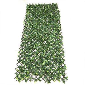 Laurel Leaf Trellis 100x200cm