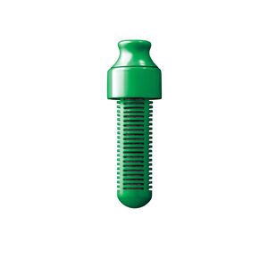 Bobble Green Water Filter