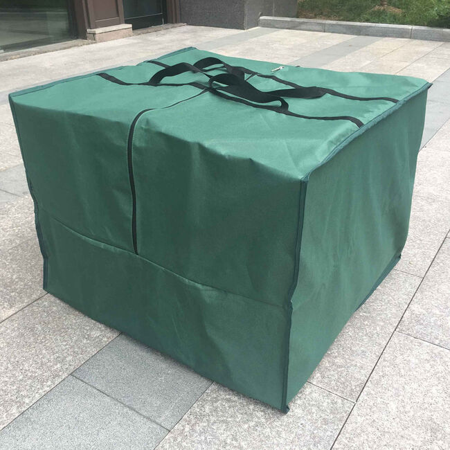 Garden Set Pad Storage Bag 380GSM