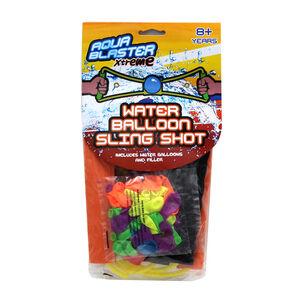 Childrens Water Balloon Slinger