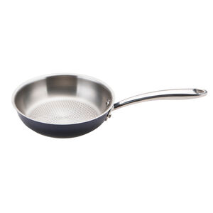 Prestige Opti Steel Frying Pan 20cm