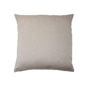 Deco Cushion 45x45cm - Gold