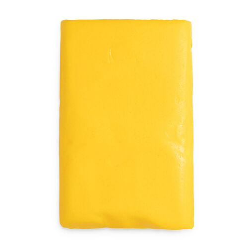 Wilton Decorator Preferred Fondant - Yellow