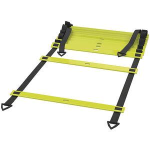 Body Go Agility Ladder 4m