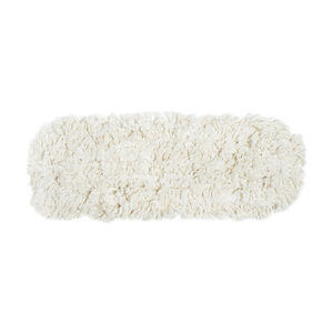 Apex Refill for Maxi Cotton Mop