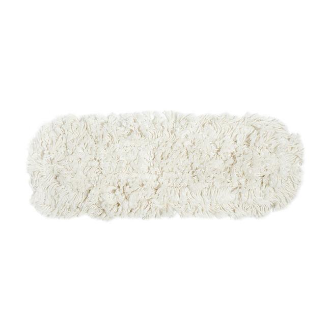 Apex Refill for Maxi Cotton Mop