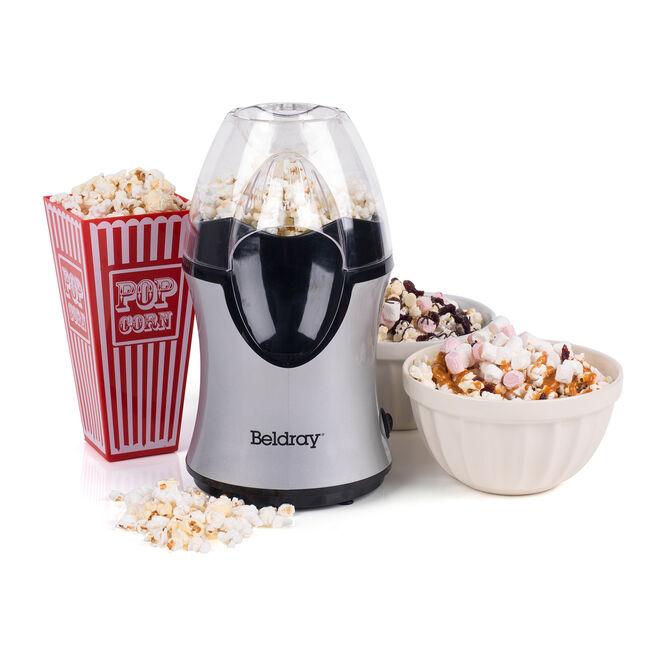 Salter Healthy Popcorn Maker