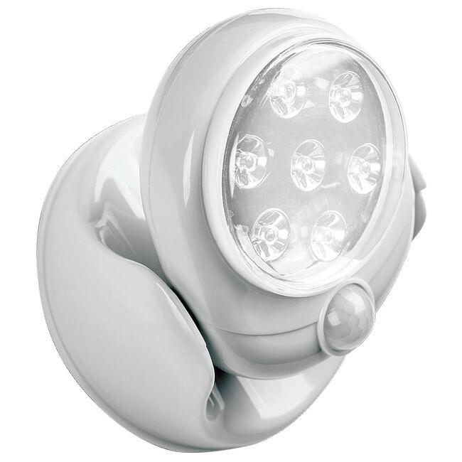 Stick Up LED Light Angel