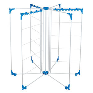 Deluxe 6 Gate Airer