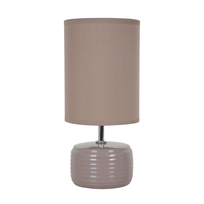 Sophia Table Lamp