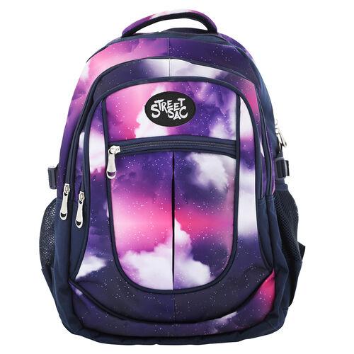 StreetSac Stratosphere Schoolbag