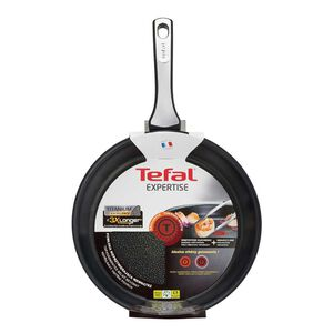Tefal Expertise Frying Pan 24cm