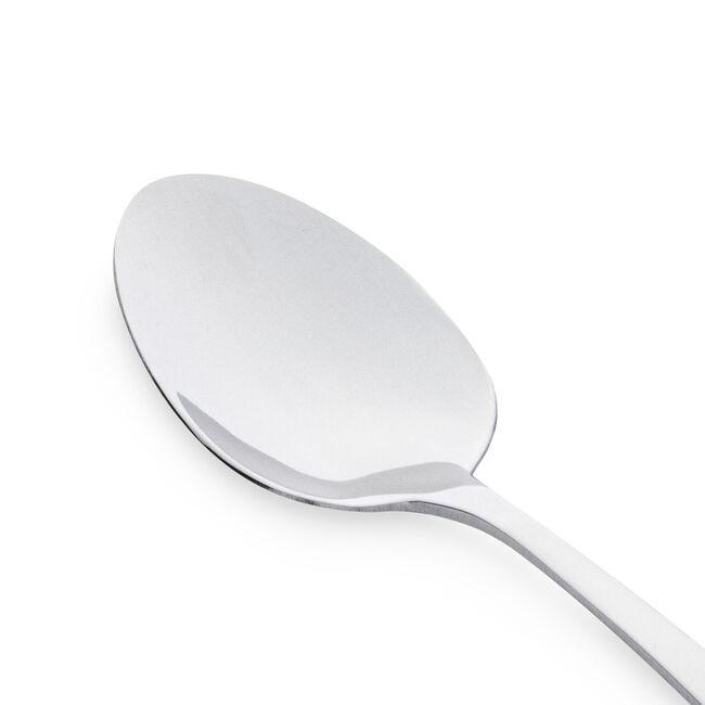 Judge Windsor Tea Spoon