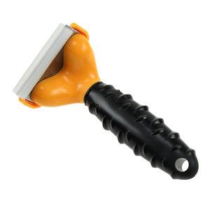 Pet Hair De-shedding Tool