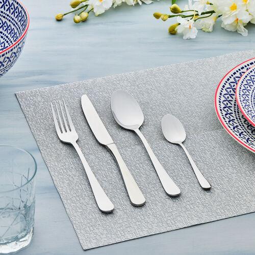 Wybourn Cutlery Set