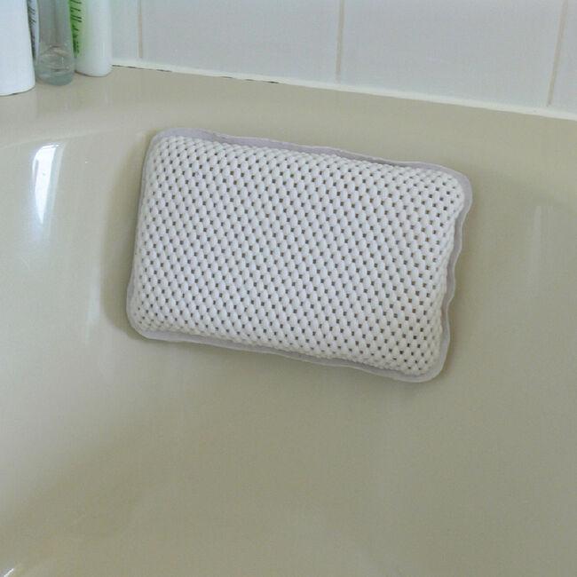 Luxury Bath Pillow