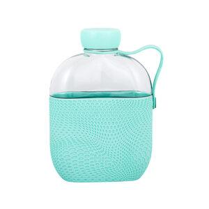 Hip Hydration Bottle Mint 650ml