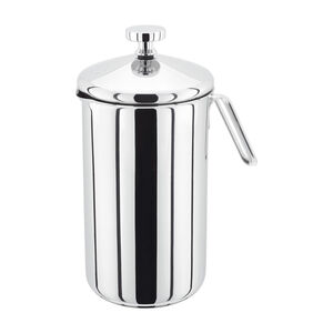 Judge Cafetiere 8 Cup
