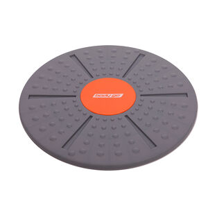 Body Go Balance Board