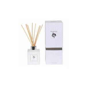 Woodbridge Reed Diffuser Orchid and Bamboo 120ml