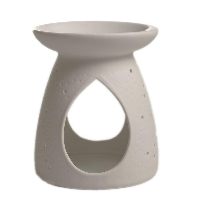 Dots Porcelain Melt Warmer