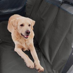 Waterproof Pet Car Seat Cover