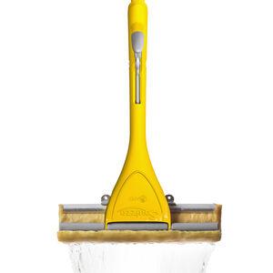 Apex Plastic Sponge Mop