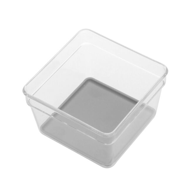Square Kitchen Organiser
