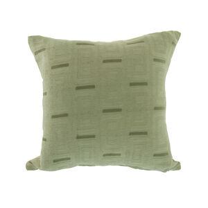 John Natural Cushion 45cm x 45cm
