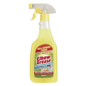 Original Elbow Grease Spray 500ml