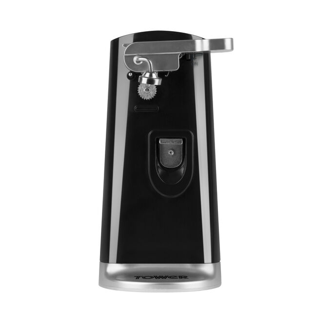 Tower 3 in 1 Can Opener