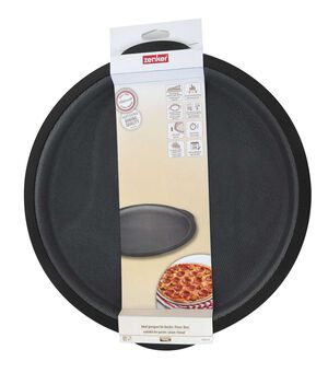 Zenker Silicone Pizza Pan