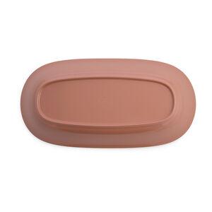 Sardinia Platter