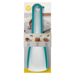 Wilton Squeeze and Pour Spatula