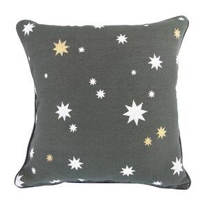 Make A Wish Cushion Covers 2Pk 45cm x 45cm
