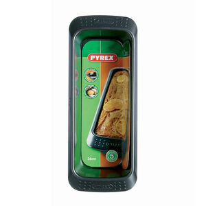 Pyrex Classic Loaf Tin