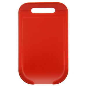 Brabantia Red Medium Cutting Board