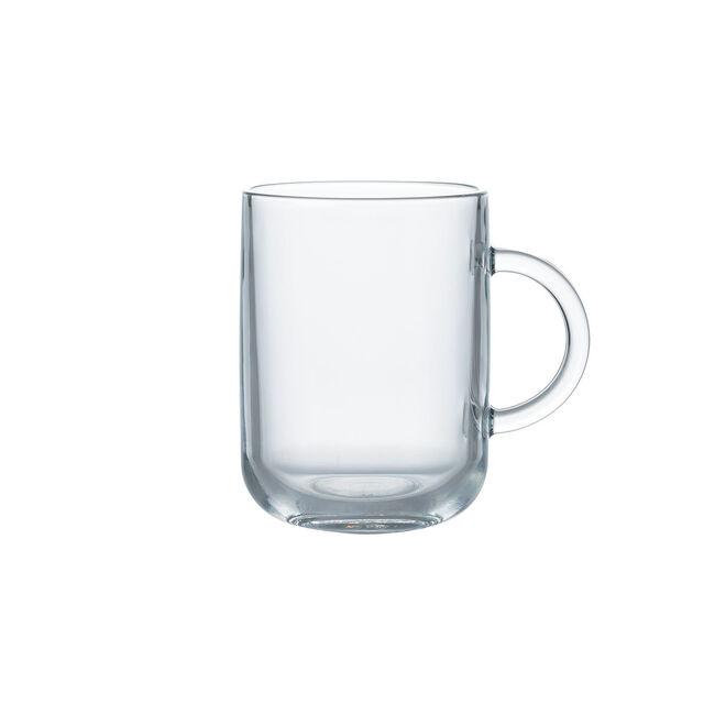 Entertain Mugs 31cl - 2 Pack