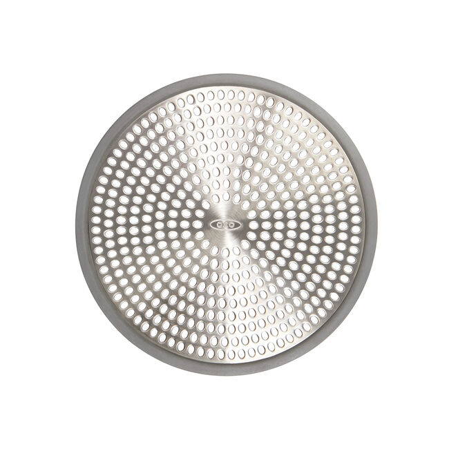 Good Grips Shower Drain Protector