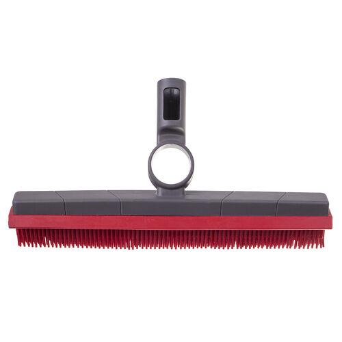 Nordic Stream Rubber Brush